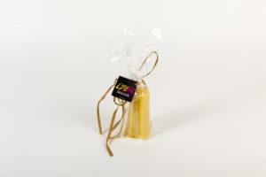 candela 100% cera d'api Libera