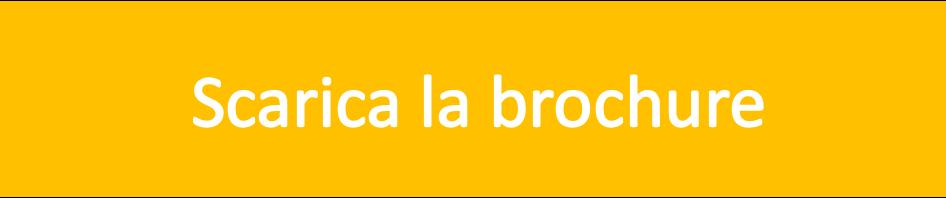scarica-brochure