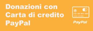 bottone-dona-carta-credito