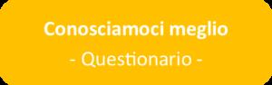 questionario-01