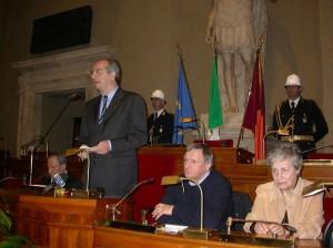 20marzoCampidoglio2005