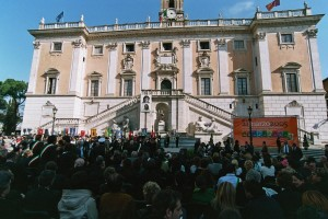 21marzo2005Campidoglio3