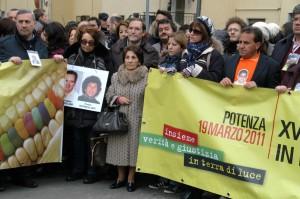 Potenza2011