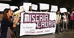 miseria7
